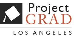 projectgradlogo.jpg